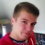 Ryan Swift
